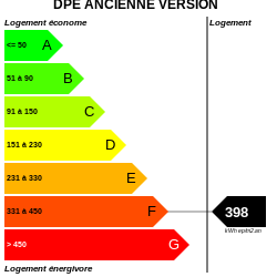 DPE : https://graphgen.rodacom.net/energie/dpe/398/0/0/0/100/250/250/graphe/habitation/white.png