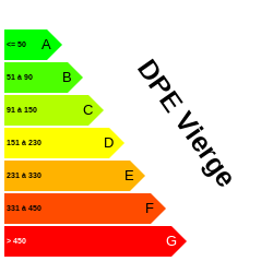 DPE : https://graphgen.rodacom.net/energie/dpe/dpevierge/0/0/0/-1/250/250/graphe/habitation/0/white.png