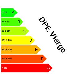 DPE : https://graphgen.rodacom.net/energie/dpe/dpevierge/0/0/0/-1/250/250/graphe/habitation/white.png